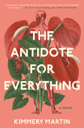 Antidote for everything