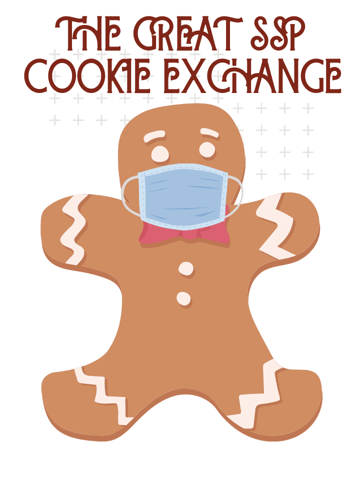Cookie Mask